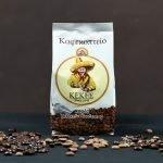 Ελληνικός Καφές 200gr – Παραδοσιακό καφεκοπτείο Κεκές