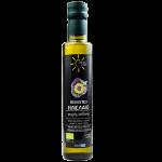 Βιολογικό Ηλιέλαιο Ψυχρής Έκθλιψης (250 ml)r