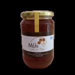 """Μέλι """"Από τον Έβρο"""" 1 κιλό"""