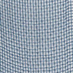 Βαμβακομέταξο φουλάρι 55cm x 185 cm SIA0022K5G