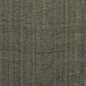 Βαμβακομέταξο φουλάρι 50cm x 190cm SIA0028N3P
