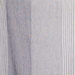 Βαμβακομέταξο φουλάρι 47cm x 175 cm SIA0062M8