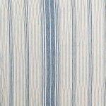 Βαμβακομέταξο φουλάρι 75cm x 177 cm SIA0064R4M