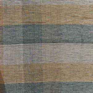 Ολομέταξο φουλάρι 53 cm x 185 cm SIA0012N6