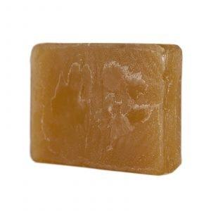 Σαπούνι με ζεόλιθο MED® και χαμομήλι – Ενυδατικό – Ιδανικό για βρεφικές και ευαίσθητες επιδερμίδες